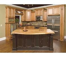 Best cheapest kitchen cabinets Video
