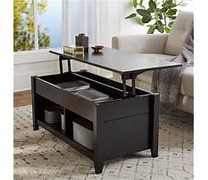 Best coffee tables on amazon Video