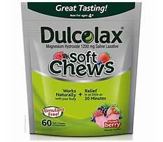 Best diet chews Video
