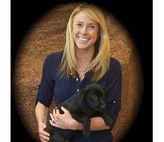 Best dog training schools in texas.aspx Video