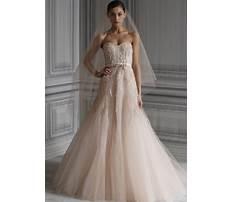 Best dress designers in the world.aspx Video