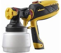 Best home paint sprayer.aspx Video