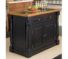 Best kitchen island cabinets Video