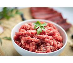 Best raw diet for puppies Video