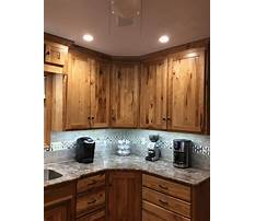 Best wood cabinet finishes Video