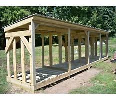Best wood shed design.aspx Video