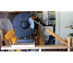 Best woodworking projects.aspx Video