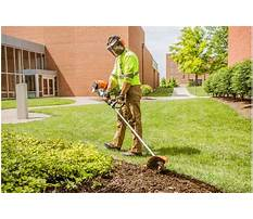 Big green egg parts list.aspx Video