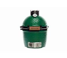 Big green egg table dimensions.aspx Video