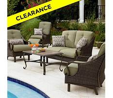 Big lots patio furniture clearance sale Video