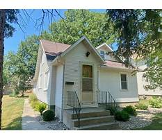 Bird house for sale minnesota Video