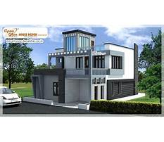 Birdhouse plans free online.aspx Video