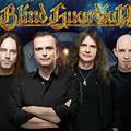Blind Guardian (Studio)