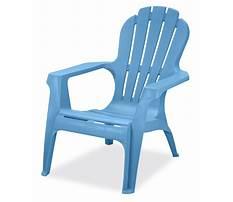 Blue adirondack chairs plastic.aspx Video