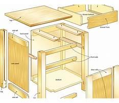 Blueprint drawer.aspx Video