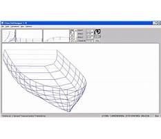 Boat building plans free download.aspx Video
