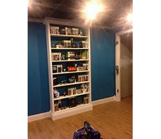 Book shelving game Video