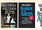 Books by Stanley Hauerwas