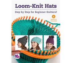 Books about design patterns Video