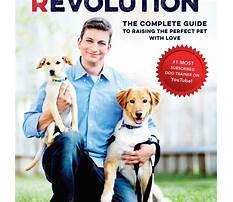 Books on dog training.aspx Video