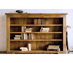 Bookshelves free shipping Video