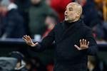 Boss Made City 2020