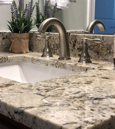 HD wallpapers nickel bathroom accessories Page 2