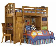 Build a bear loft bed reviews Video