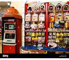 Build a bear workshop nyc Video