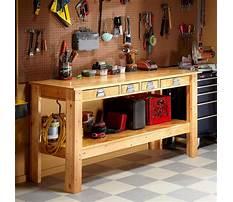 Build a cheap workbench.aspx Video