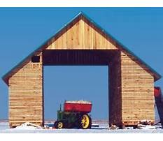 Build a crib plans.aspx Video