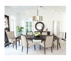 Build a dining room table plans.aspx Video