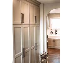 Build a pantry cabinet.aspx Video