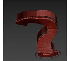 Build a step stool aspx file Video