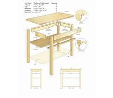 Build a table plans.aspx Video
