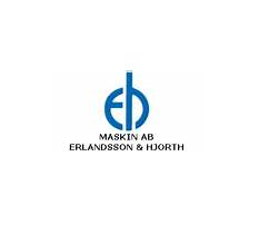 Build a work table.aspx Video