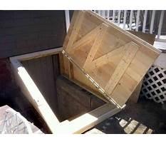 Build bulkhead door Video