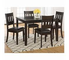 Build dining chair.aspx Video