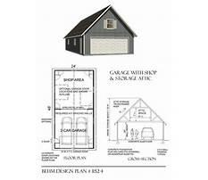 Build garage plans aspx file Video