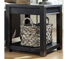 Build rustic table.aspx Video