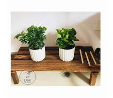 Build wooden bench.aspx Video