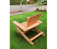 Build your own adirondack chair adirondack chair plans diy Video