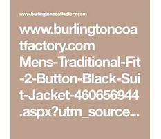 Build your own bar counter.aspx Video