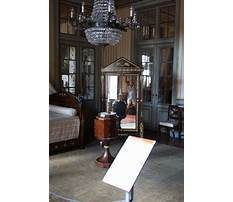 Build your own outhouse.aspx Video