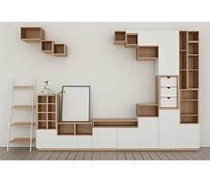 Build your own storage unit.aspx Video