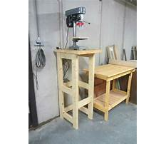 Building a workbench in the garage.aspx Video