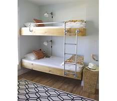 Building bunk beds.aspx Video