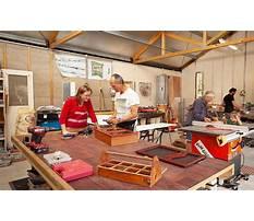 Building community workshop dallas Video