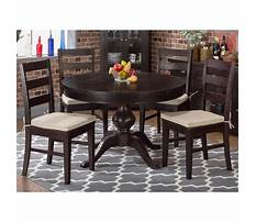 Building dining room table.aspx Video