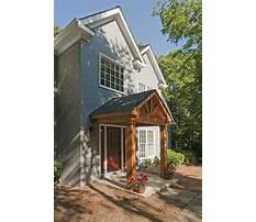Building gable roof.aspx Video